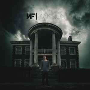 Mansion album