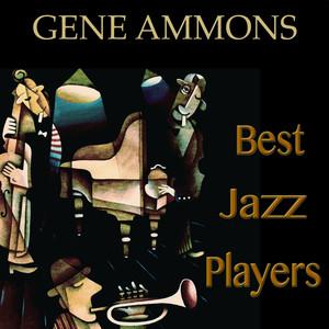 Best Jazz Players (Remastered)