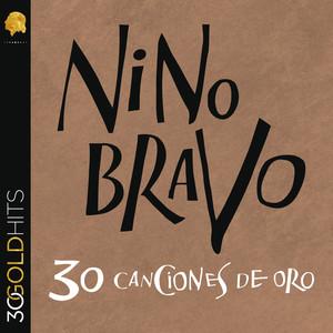 Nino Bravo 30 Caciones De Oro