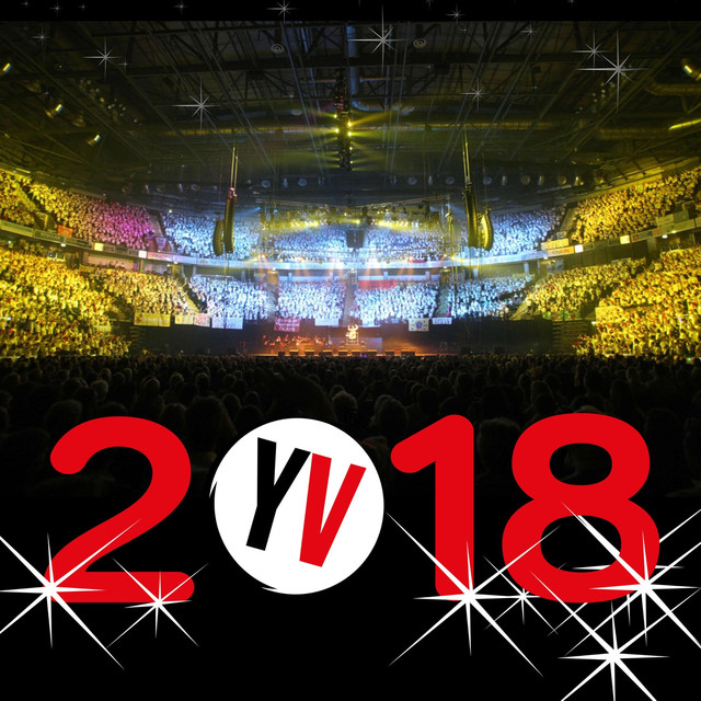Image result for young voices 2018