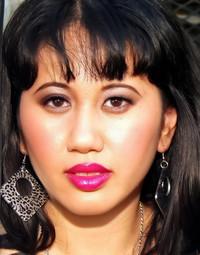 Guia Rivera