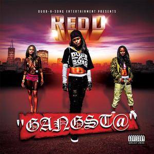 Gangsta Albümü