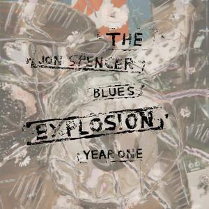 Year One album