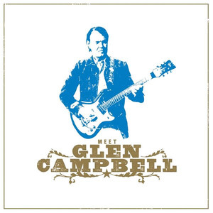 Meet Glen Campbell album