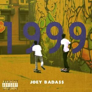 1999 Albumcover
