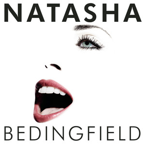 N.B. Albumcover