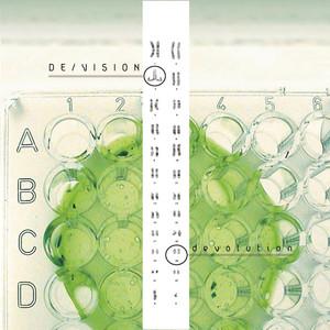 Devolution album
