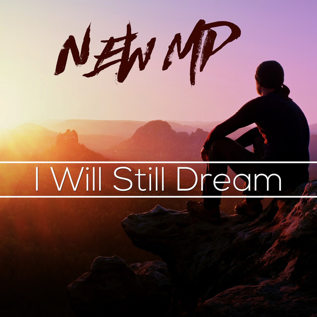 I Will Still Dream