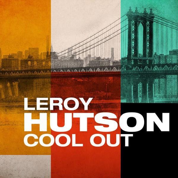 Leroy Hutson