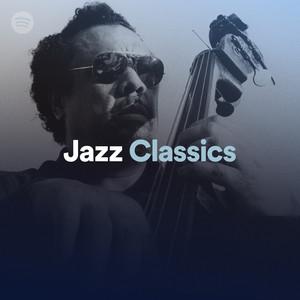 Jazz Classicsのサムネイル