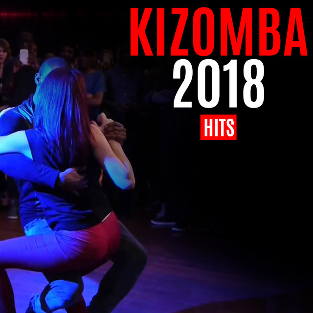 Anjo - Instrumental, a song by Kizomba Brasil convida    on Spotify