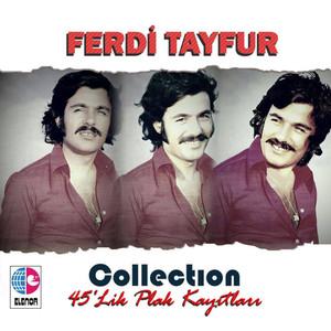Collection, Vol.2 / 45'lik Plak Kayıtları Albümü
