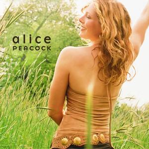 Alice Peacock album