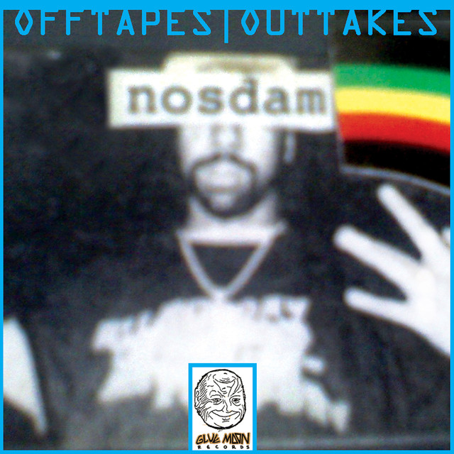 Off Tapes Outtakes