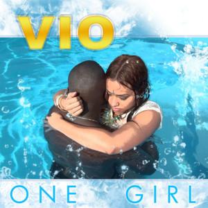 One Girl (Remixes) Albümü