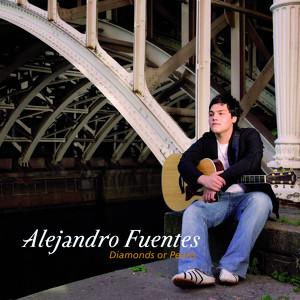 Alejandro Fuentes