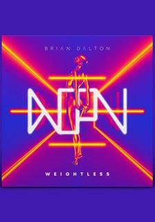 Brian Dalton