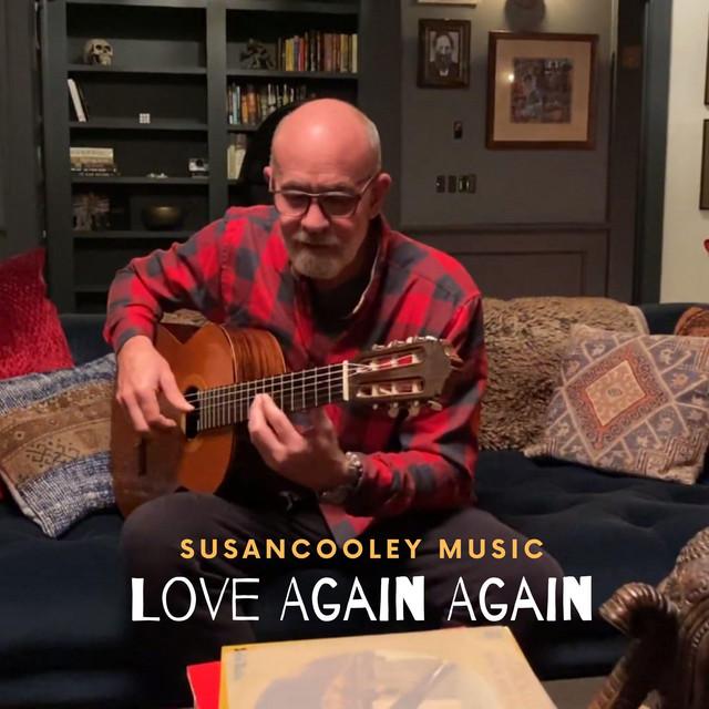 Love Again Again