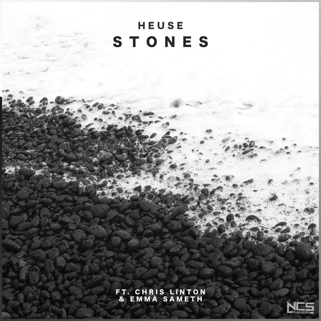 Stones by Heuse on Spotify