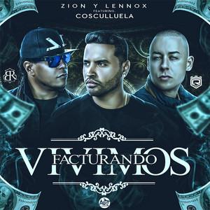 Vivimos Facturando (feat. Cosculluela) Albümü