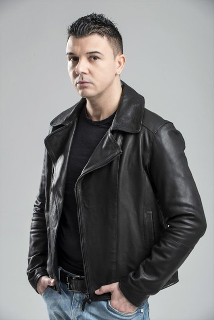 Technoboy tickets and 2021 tour dates