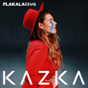 PLAKALA (with R3HAB) [R3HAB Remix] Albümü
