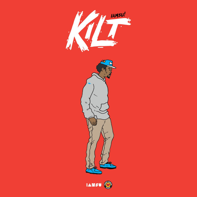 Kilt (Deluxe Edition)
