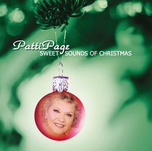 Sweet Sounds Of Christmas album