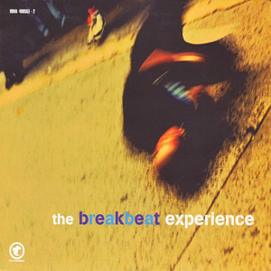 The Breakbeat Experience album