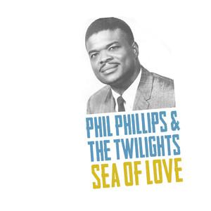 Sea of Love album