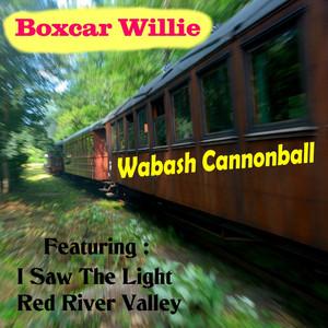 Wabash Cannonball album