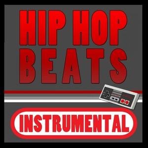 Urban Instrumental