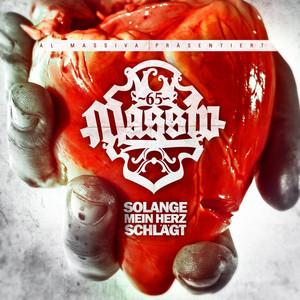 Solange mein Herz schlägt (Deluxe Version)