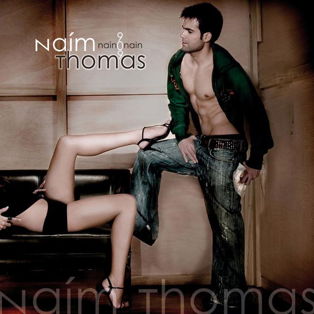 Naím Thomas