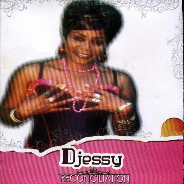 DJessy