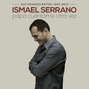 Papá Cuéntame Otra Vez Albumcover