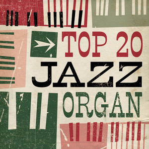Astrud Gilberto, Walter Wanderley Trio Voce Ja Foi Bahia cover