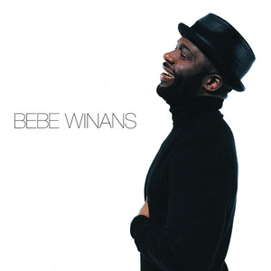 BeBe Winans album