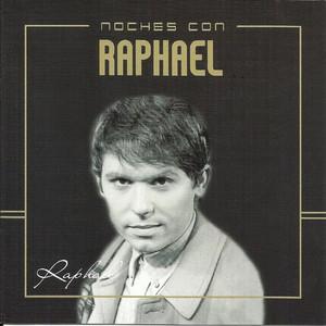 Noches con Raphael album