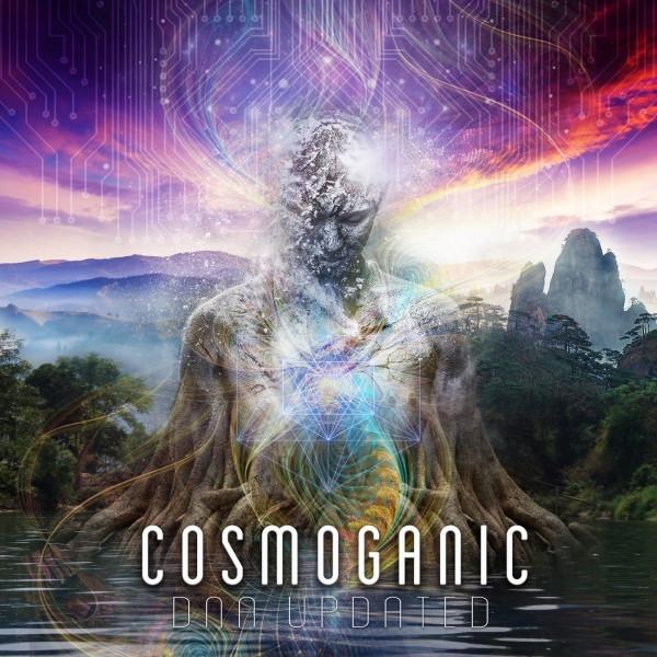 Cosmoganic
