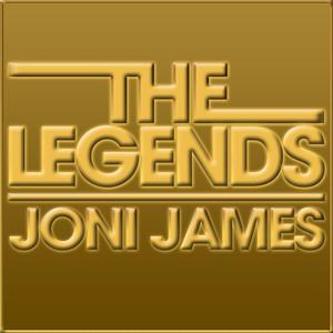 The Legends - Joni James album