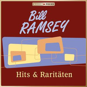 Masterpieces presents Bill Ramsey: Hits & Raritäten