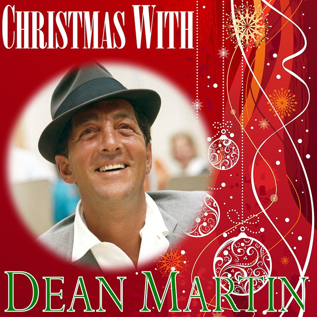 Dean Martin Christmas.Baby It S Cold Outside A Song By Dean Martin On Spotify