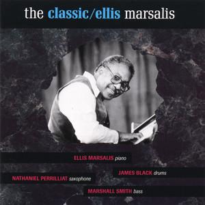 The Classic Ellis album