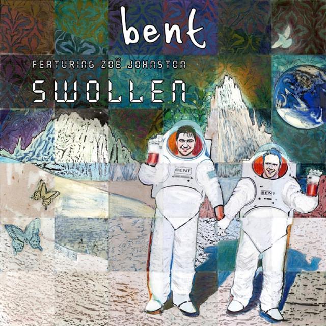 Swollen (Remixes)