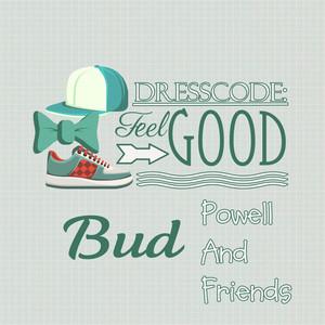 Dresscode: Feel Good album