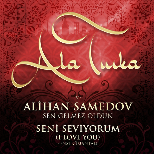 Ala Turka (Deluxe Version)