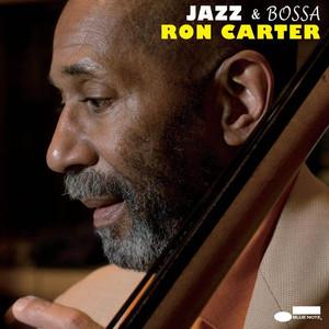 Jazz & Bossa album