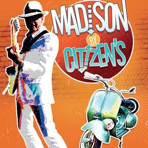 Madison by Citizen's album