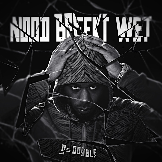 Nood Breekt Wet
